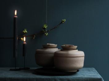jc herman handthrown ceramics piedi naturel brand lifestyle photography