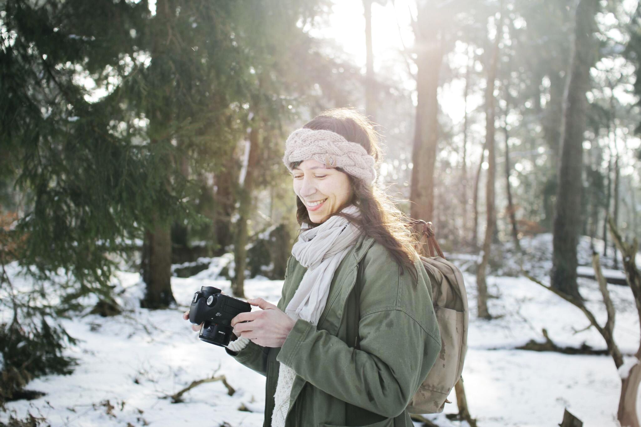 kyra de vreeze woods photography motherhoodunplugged