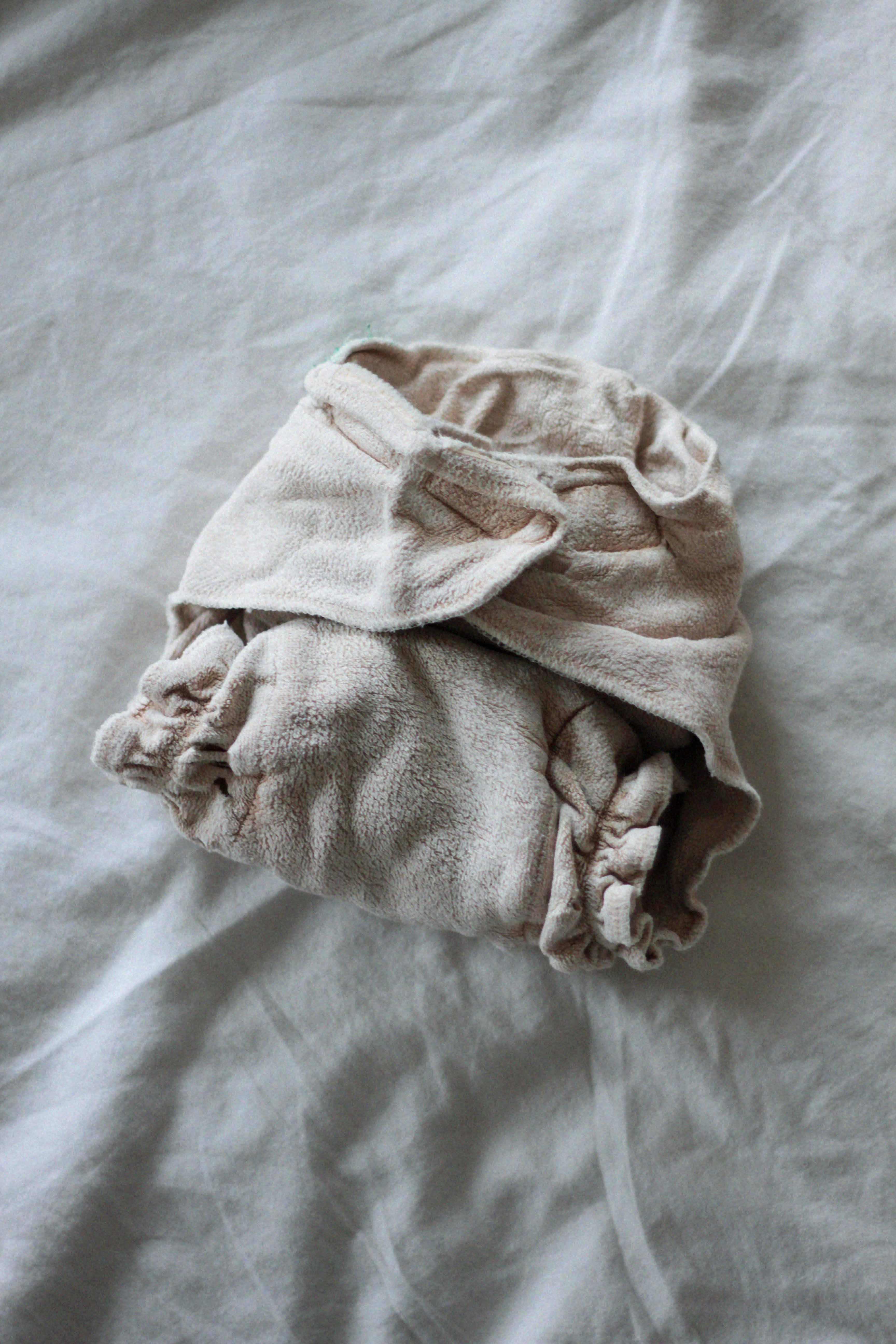 organic cloth diapers poplini*