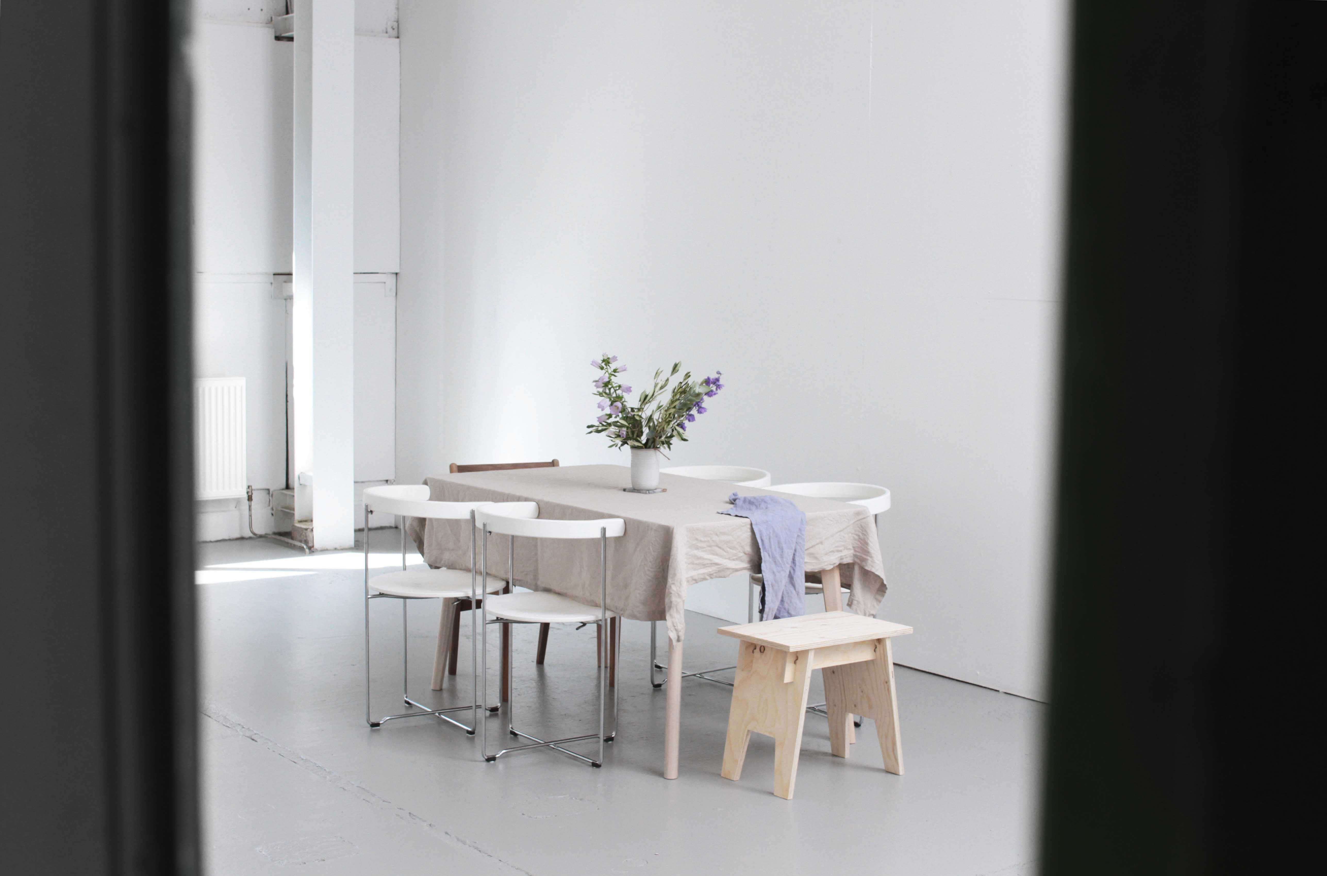 Kyra | welcome to my brand new studio for slowfood, intentional ...