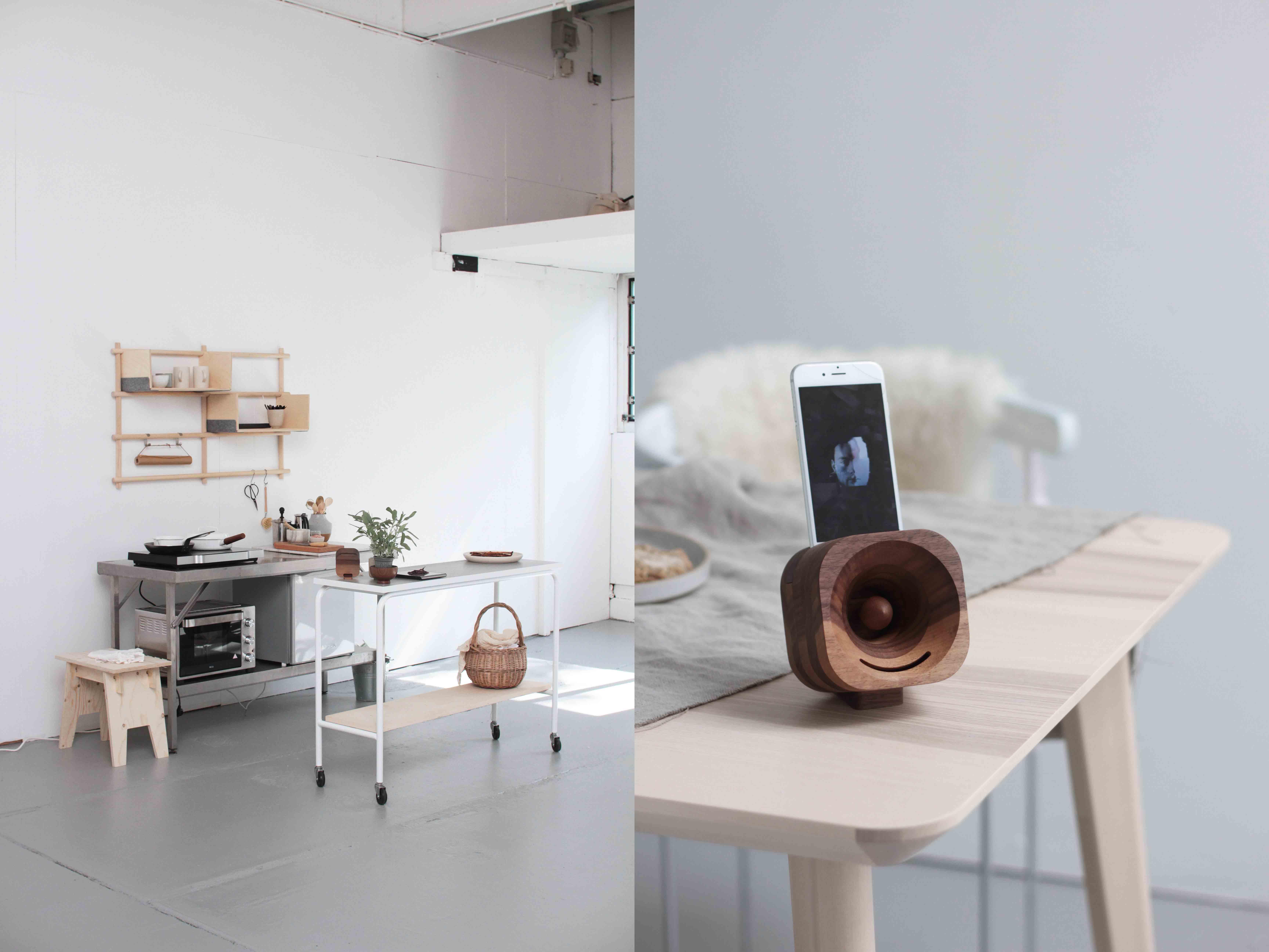 studiospacekyra scandinavian design slowliving