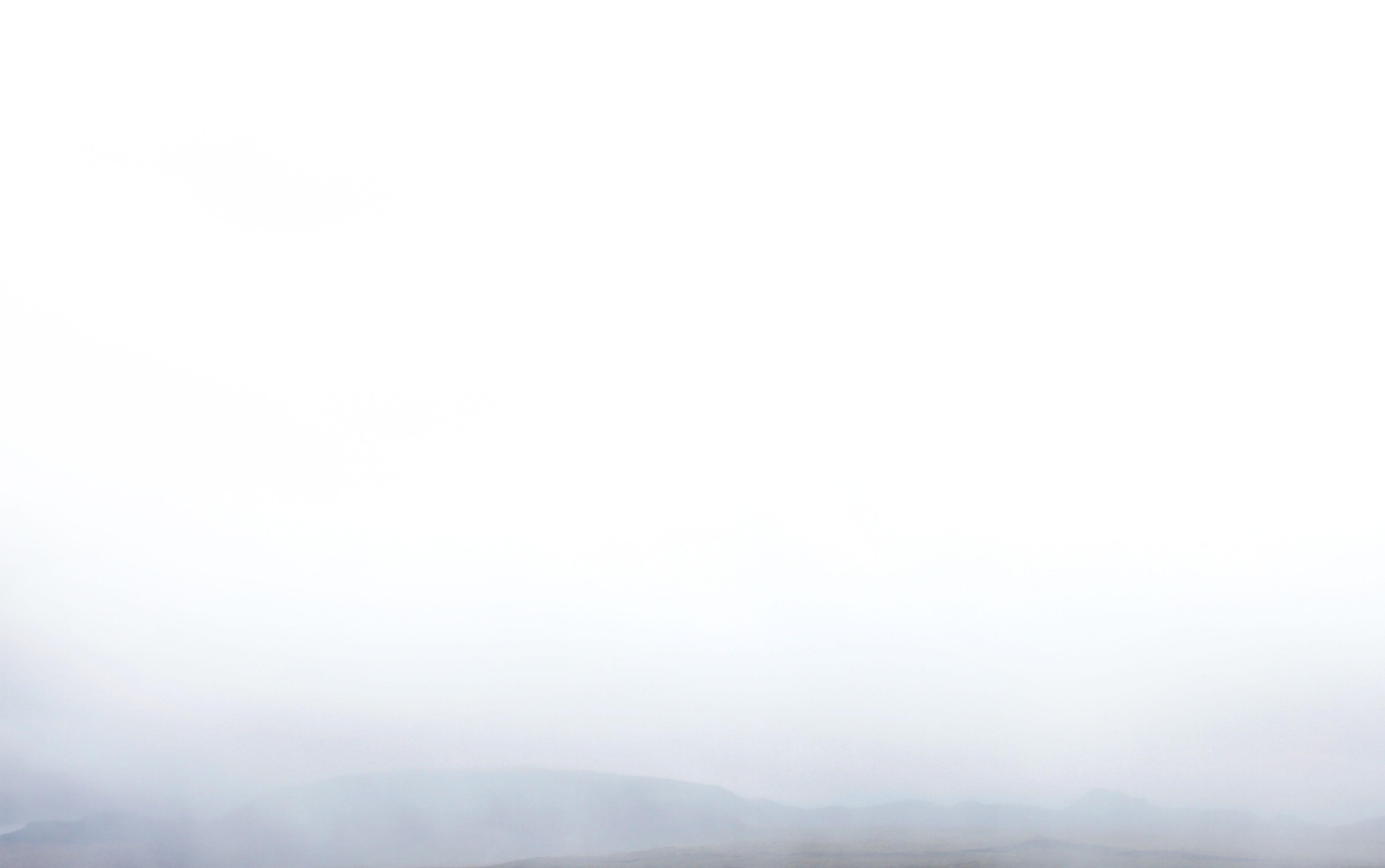 view mist iceland slowliving