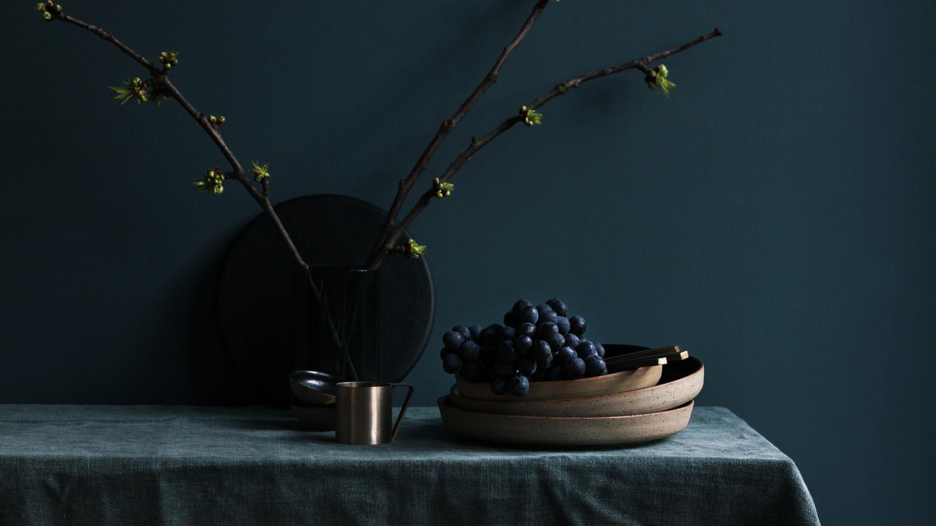 jc herman ceramics piedi zwart amsterdam fotografie