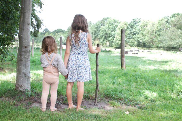 raising disobedient daughters natuurlijkouderschap